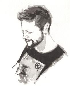 FernandoGallegos